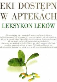 Leksykon Leków