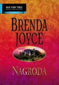 Nagroda - Joyce Brenda