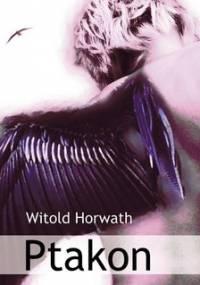Ptakon - Horwath Witold