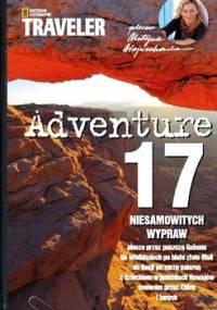 Adventure - Opracowanie zbiorowe