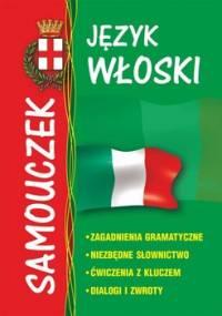 Język włoski - samouczek - Zimecka Kamila