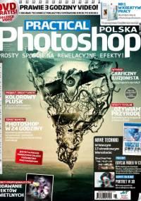 Practical Photoshop Polska 09/10/2012 + Płyta DVD