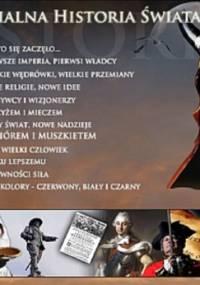 Multimedialna Historia Świata (2009)