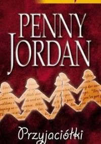 Przyjaciółki - Jordan Penny