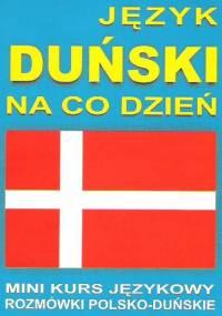Język Duński na co dzień