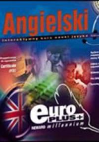 EUROPlus+ REWARD Millenium 8CD (cztery poziomy) (2007) PL Serial + Patch