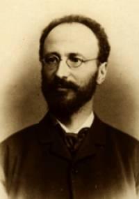 Eugen von Böhm-Bawerk - Kapitał i Zysk z Kapitału. Tom 1