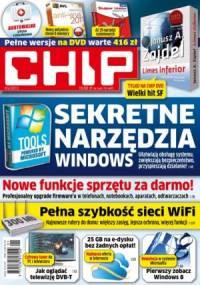 CHIP 01/2011