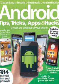 Android Tips, Tricks & Apps - Kolekcja