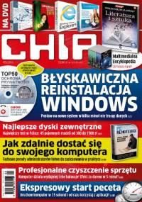 Chip 05/2011