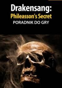 Drakensang: Phileasson's Secret - poradnik do gry - Justyński Artur Arxel