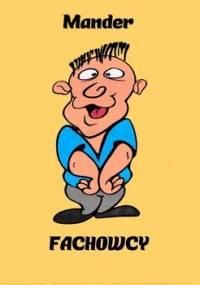 Fachowcy - Mander