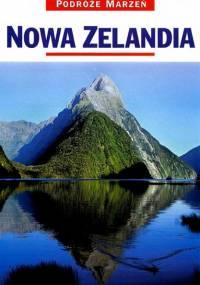 Podróże Marzeń - Nowa Zelandia - Historia