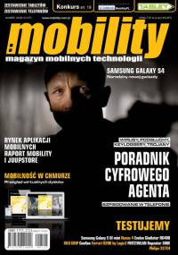 Mobility 04/2013 PL