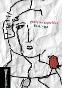 Fastryga - Jagielska Grażyna