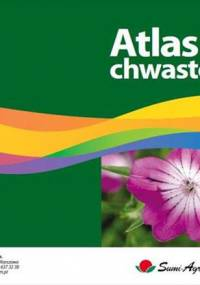 Atlas chwastów [PL][PDF]