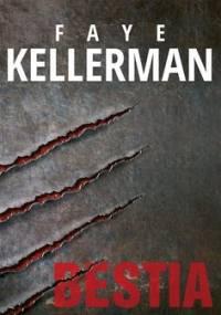 Bestia - Kellerman Faye
