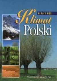 Woś A. - Klimat Polski
