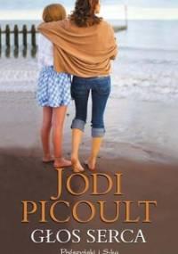 Głos serca - Picoult Jodi