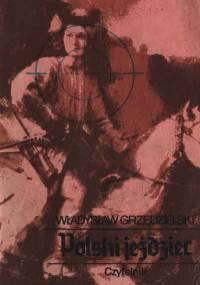 Władysław Grzędzielski - Polski jeździec [Audiobook PL]