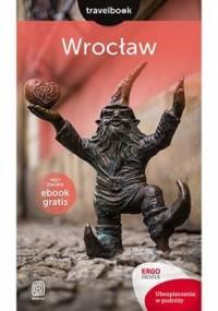 Wrocław - Czyżewska Eliza, Wolski Jakub, Chopkowicz Ewa