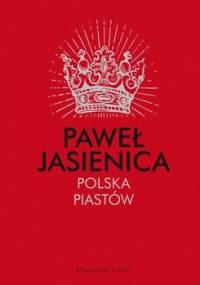 Polska Piastów - Jasienica Paweł