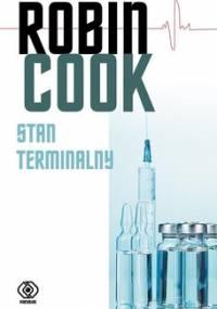 Stan terminalny - Cook Robin