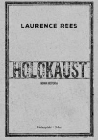 Holokaust - Rees Laurence