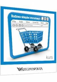 Budowa sklepów internetowych - Rzeczpospolita
