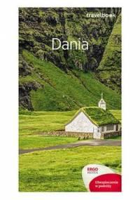Dania - Zralek Peter