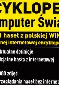 Encyklopedia Komputer Świata (2008)