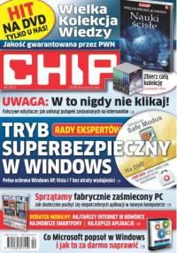 Chip 04/2011