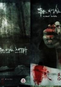 Serial Artist 1-4 (2014) Complete [EN]