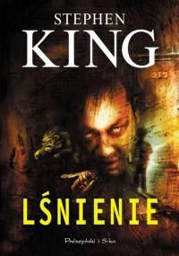 Stephen King - Jasność (Lśnienie) [Audiobook PL]