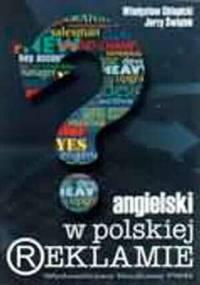 W.Chłopicki, J.Świątek - Angielski w polskiej reklamie