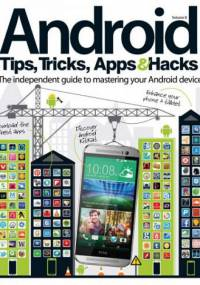 Android Tips, Tricks & Apps - Vol.8, 2014