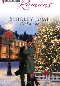 Cicha noc - Jump Shirley