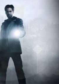 Alan Wake PC - Poradnik PL