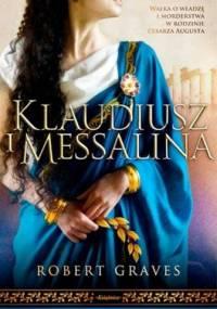 Robert Graves - Klaudiusz i Messalina
