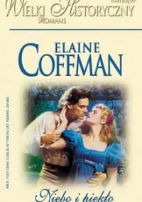 Niebo i piekło - Coffman Elaine