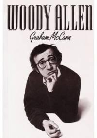 McCann Graham - Woody Allen część 1 i 2
