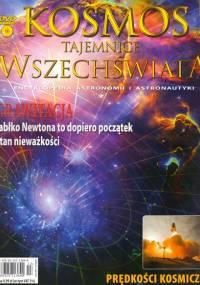Kosmos Tajemnice Wszechświata 13