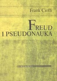 Coffi F. - Freud i pseudonauka