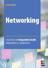 Networking - Walicht Frank