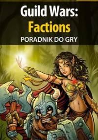 Guild Wars: Factions - poradnik do gry - Tabaka Korneliusz Khornel
