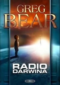 Radio Darwina - Greg Bear