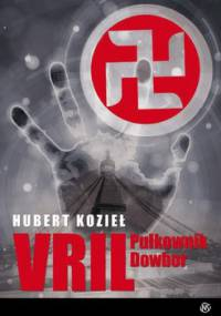 Vril - Kozieł Hubert
