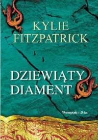 Kylie Fitzpatrick - Dziewiąty diament
