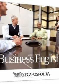 Business English cz.1 - Rzeczpospolita