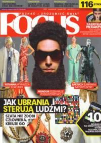 Focus 06/2012 PL